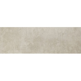 Керамогранит Paradyz Scratch beige 24,7x75 см