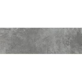 Керамограніт Paradyz Scratch nero 24,7x75 см
