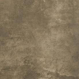 Керамограніт Paradyz Scratch brown polpoler 59,8x59,8 см