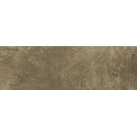 Керамогранит Paradyz Scratch brown 24,7x75 см