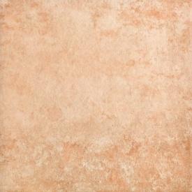 Клинкерная плитка Paradyz Ilario beige struktura bazowa 30x30 см