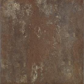 Клинкерная плитка Paradyz Ilario brown struktura bazowa 30x30 см