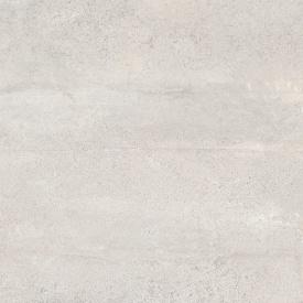Керамогранит напольный Zeus Ceramica Eterno 600х600 мм white (ZRXET1R)