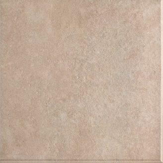 Східець клінкерний кутовий з капі носами Paradyz Viano beige struktura 33x33 см