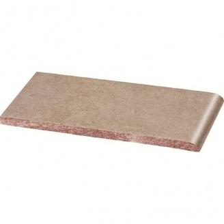 Клінкерна підвіконня Paradyz Viano beige 10x20 см