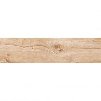 Керамограніт підлоговий Zeus Ceramica Briccole Wood 900х225 мм beige (ZXXBL3R)