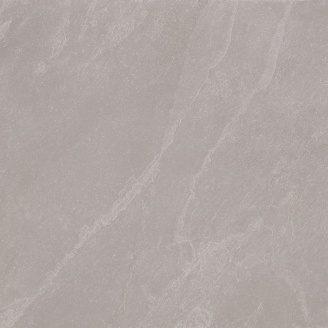 Керамограніт підлоговий Zeus Ceramica Slate 600х600 мм grey (ZRXST8R)