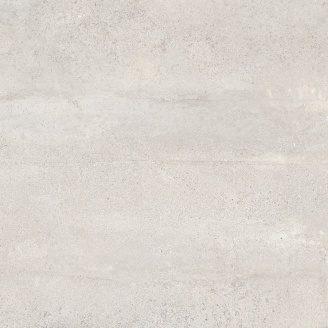 Керамограніт підлоговий Zeus Ceramica Eterno 600х600 мм white (ZRXET1R)