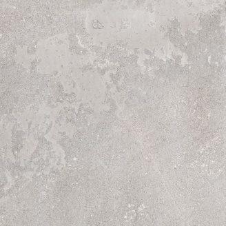 Керамограніт підлоговий Zeus Ceramica Il Tempo 600х600 мм grigio (ZRXSN8R)