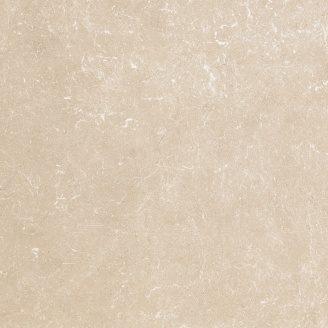 Керамограніт підлоговий Zeus Ceramica Il Tempo 600х600 мм beige (ZRXSN3R)