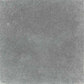 Керамогранит напольный Zeus Ceramica Ca' Di Pitera 600х600 мм grigio (ZRXPZ8R)