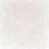 Керамограніт підлоговий Zeus Ceramica Ca' Di Pitera 600х600 мм bianco (ZRXPZ1R)
