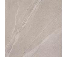 Керамограніт підлоговий Zeus Ceramica Calcare 600х600 мм grey (ZRXCL8R)
