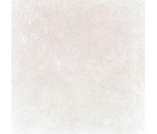 Керамогранит напольный Zeus Ceramica Ca' Di Pitera 600х600 мм bianco (ZRXPZ1R)