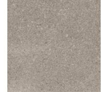 Керамограніт підлоговий Zeus Ceramica Yosemite 450х450 мм grey (ZWXSV8)