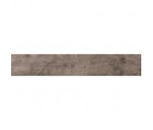 Керамогранит напольный Zeus Ceramica Chalet 900х150 мм grey (ZZXCH8R)