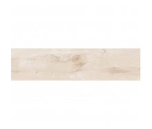 Керамограніт підлоговий Zeus Ceramica Briccole Wood 900х225 мм white (ZXXBL1R)