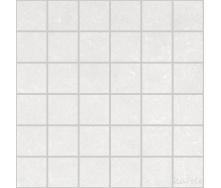 Мозаїка Zeus Ceramica Il Tempo керамограніт 300х300 мм bianco (MQCXSN1)
