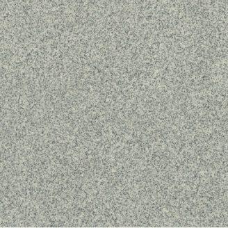Керамогранит напольный Zeus Ceramica Spessorato 200х200 мм Cardoso (Z3XA18)