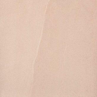 Керамограніт підлоговий Zeus Ceramica Calcare 600х600 мм beige (ZRXCL3R)