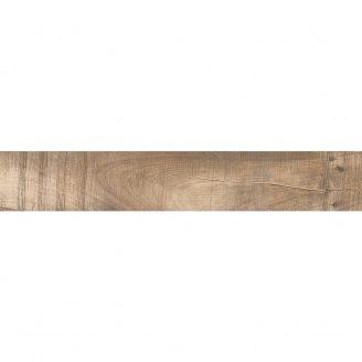 Керамогранит напольный Zeus Ceramica Chalet 900х150 мм beige (ZZXCH3R)