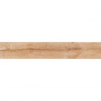 Керамогранит напольный Zeus Ceramica Briccole Wood 900х150 мм beige (ZZXBL3R)