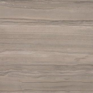 Керамогранит универсальный Zeus Ceramica Marmo acero 600х300 мм bardiglio (ZNXMA8R)
