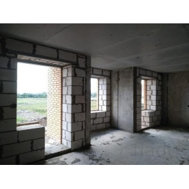 Будівництво цегляних будинків під ключ
