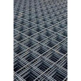 Сітка для кладки 200х200х2,5 мм