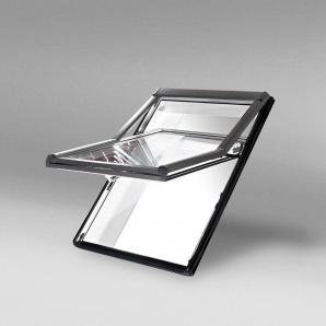 Мансардне вікно Roto Designo R78A K WD 114х118 см