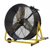 Оренда вентилятора Master DF 30 75 см