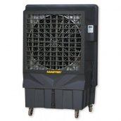 Оренда біо-охолоджувача Master BC 180 0,75 кВт