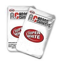 Белый цемент Adana М 600 25 кг
