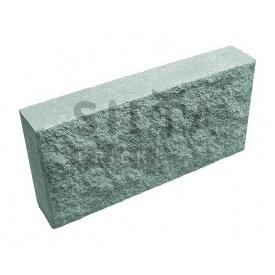 Цокольна плитка Сілта-Брік Еліт 32 390х190х70 мм