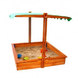 Детская песочница SportBaby 27