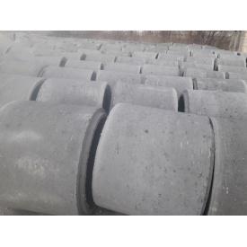 Кольцо колодезное КС 8-8 0,38 т 85х800х800 мм