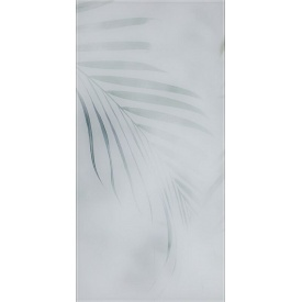 Настенная плитка Paradyz Taiga Inserto Szklane A 295х595 мм (1179569)