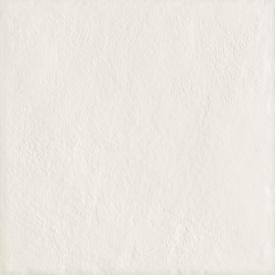 Підлогова плитка Paradyz Sevilla Bianco 198х198 мм (1177893)