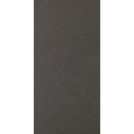 Плитка для підлоги Paradyz Rockstone Grafit Gres Struktura 298х598х9 мм (1174660)
