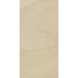 Плитка для підлоги Paradyz Rockstone Beige Poler 298х598х9 мм (1174625)