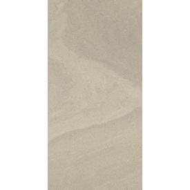 Плитка для підлоги Paradyz Rockstone Grys Poler 298х598х9 мм (1174649)