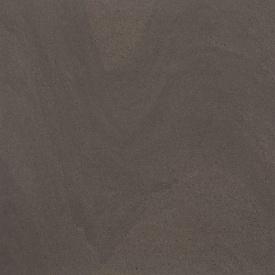 Плитка для підлоги Paradyz Rockstone Umbra Gres Poler 598х598х9 мм (1174640)