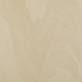 Плитка для підлоги Paradyz Rockstone Beige Mat 598х598х9 мм (1174622)