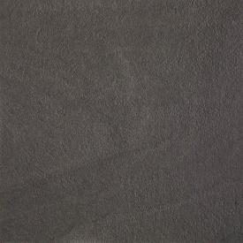 Плитка для підлоги Paradyz Rockstone Grafit Mat 598х598х9 мм (1174642)