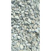 Мармурова Галька біле золото 10-20 мм