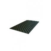 Панель для труб Uponor Tecto EPS 30х2 мм