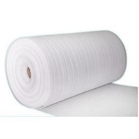 Підкладка ППЕ 8 мм 1 м2 біла