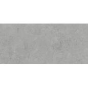 Керамическая плитка для стен InterCerama Viva темно-серая 23x50 см (018182)