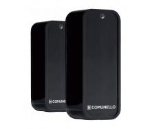 Комплект фотоэлементів Comunello DART SLIM 95x35х26 мм