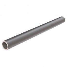 Труба 33,5х9 мм холоднокатана ГОСТ 8734